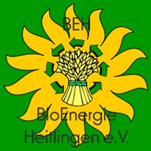 BEH-Logo