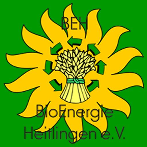 BEH e.V. – BioEnergie Heitlingen