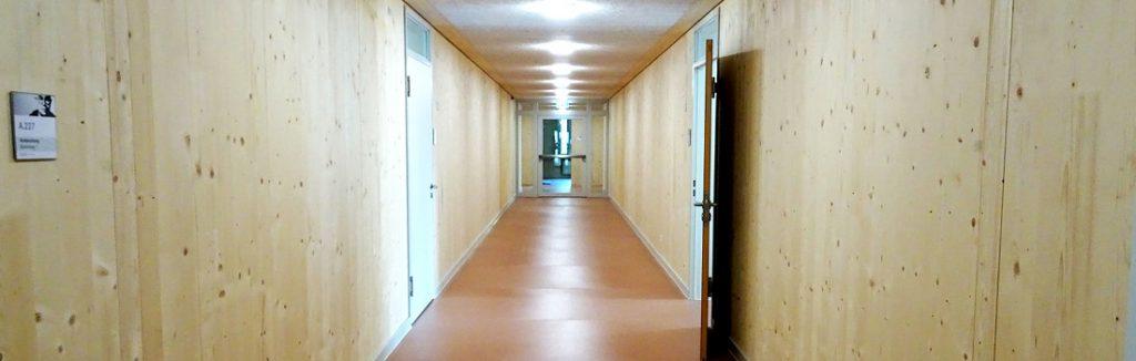 Bild Adorno-Gymnasium